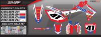 Honda_Sharp-[SC-Display]