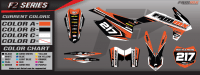 KTM_F2-Series-[SC-Display]