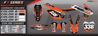 KTM_F3-Series-[SC-Display]
