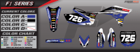Yamaha_F1-Series-Graphics-[SC-Display]