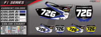 Yamaha_F1-Series-[PPB-Display]