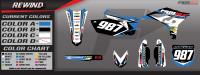 Yamaha_Rewind-Graphics-[SC-Display]