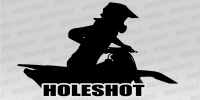 Novelty_Holeshot
