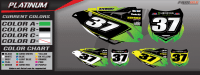 FAMmx-Design_Kawasaki_Platinum-[Pre-Printed-Background-Motocross-Graphics]