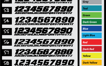 Official-Font-Styles-and-Color-Chart-October2.png