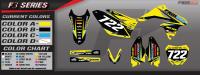 FAMmx-Design-F3-Series-Suzuki-[Semi-Custom-Motocross-Graphics-Display]