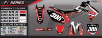 FAMmx-Design-Honda-F1-Series-[Semi-Custom-Motocross-Graphics]