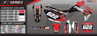 FAMmx-Design-Honda-F2-Series-[Semi-Custom-Motocross-Graphics]