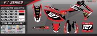 FAMmx-Design-Honda-F3-Series-[Semi-Custom-Motocross-Graphics]