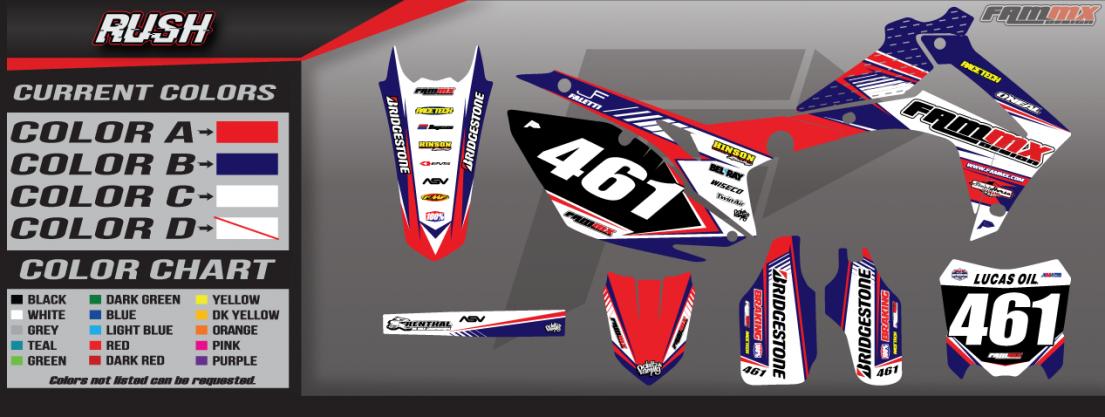 fammx-design_honda-rush-semi-custom-motocross-graphics