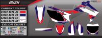 fammx-design_honda-rush-semi-custom-motocross-graphics-nologos