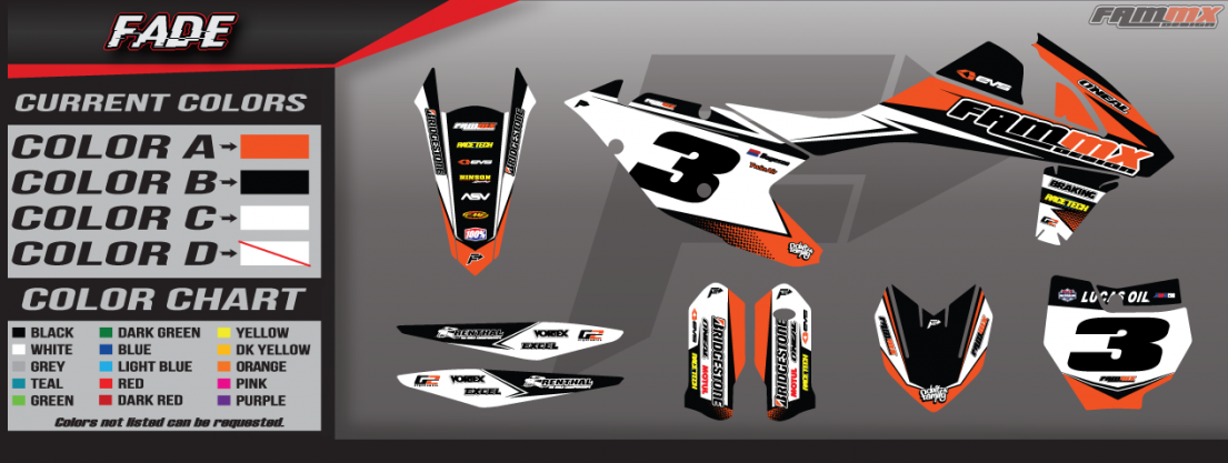 fammx-design_ktm-fade-semi-custom-motocross-graphics