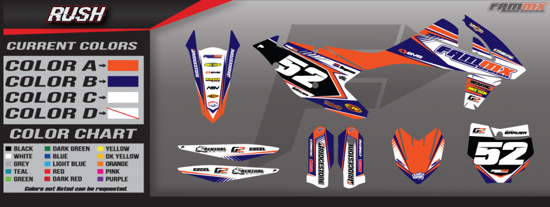 fammx-design_ktm-rush-semi-custom-graphics