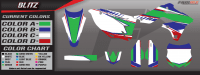 fammx-design_kawasaki_blitz-semi-custom-motocross-graphics-nologos