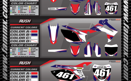 fammx-honda-rush-graphics