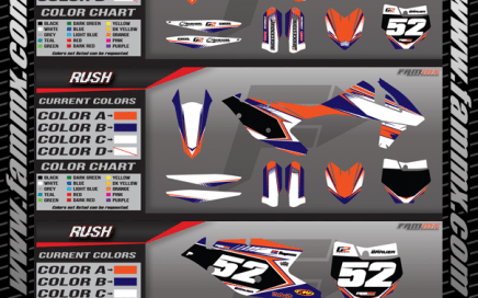 fammx-ktm-rush-graphics