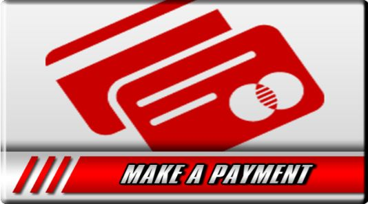 Make a payment for your custom graphic services