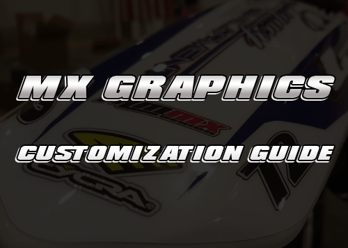 https://www.fammx.com/wp-content/uploads/Mx-Graphics-Customization-Guide1.png