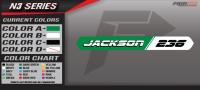 N3-Series-Name-Decals_Display