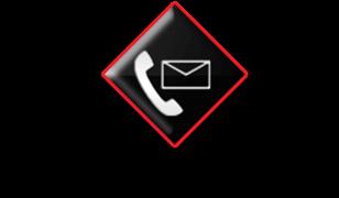 Contact FAMMX Custom Motocross Graphics